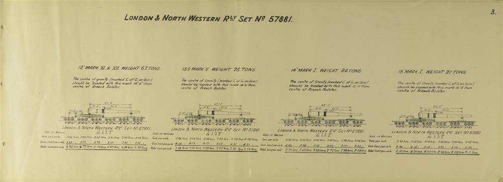 Book 2, London and North Western Railway